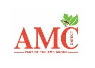 amc-direct