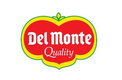 del-monte-fresh-fruit
