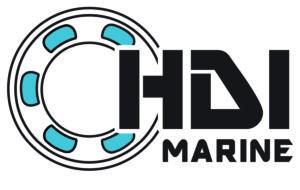 HDI Marine