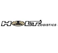 Holt Logistics_2