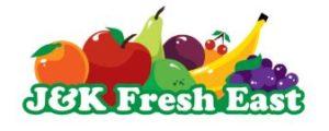 jk-fresh-east