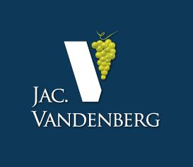 Jac. Vandenberg Inc.