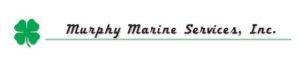 murphy-marine-services