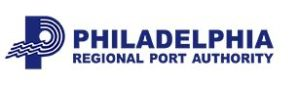 philadelphia-regional-port-authority