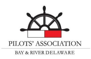 pilots-assocation-for-the-bay-and-river-delaware