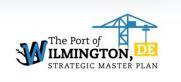 port-of-wilmington