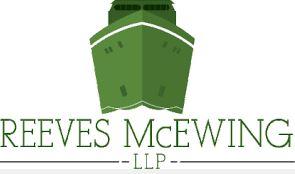 reeves-mcewing