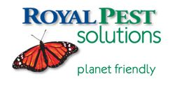 royal-pest-solutions