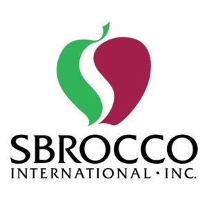 sbrocco