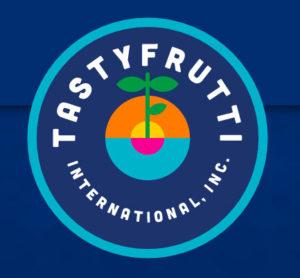 Tastyfrutti_2