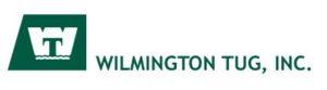 wilmington-tug