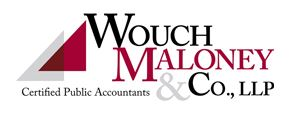 wouch-maloney-co