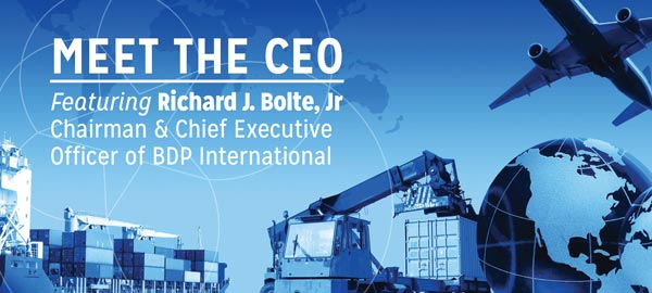 meet-the-ceo_header